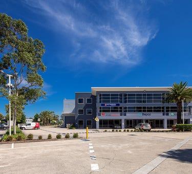 Heritage Business Park, 5-9 Ricketty Street, Mascot, NSW 2020