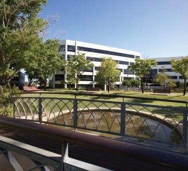 Garden Office Park, 355 Scarborough Beach Road, Osborne Park, WA 6017
