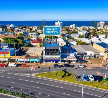 2235 Gold Coast Highway, Mermaid Beach, Qld 4218