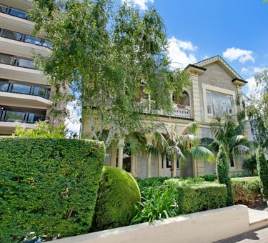 104 South Terrace, Adelaide, SA 5000