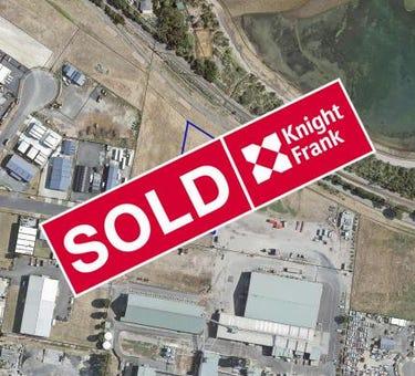 10 Export Drive, Ulverstone, Tas 7315
