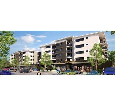 Plaza Central, 10-18 Pikki Street, Maroochydore, Qld 4558