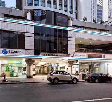 Level 1/344 Queen Street, Brisbane City, Qld 4000