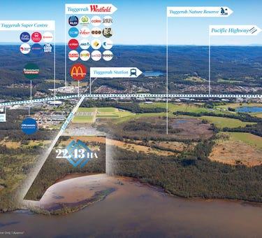 100 Lake Road, Tuggerah, NSW 2259