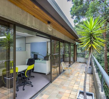 12/33 Ryde Road, Pymble, NSW 2073