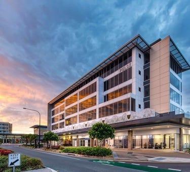 Pulse Oceanside Medical Suite 403, 11 Eccles Boulevard, Birtinya, Qld 4575
