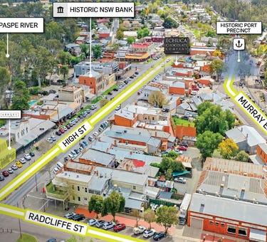 519-523 High Street, Echuca, Vic 3564