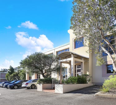 Unit 2, 153 Beauchamp Road, Matraville, NSW 2036