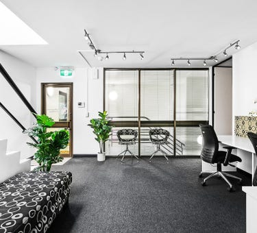 Suite 2, 134 Military Road, Neutral Bay, NSW 2089