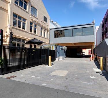 67-75 Paterson Street, Launceston, Tas 7250