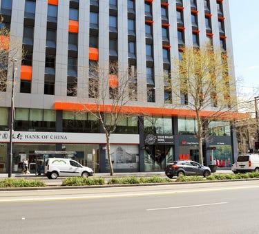 1 King William Street, Adelaide, SA 5000