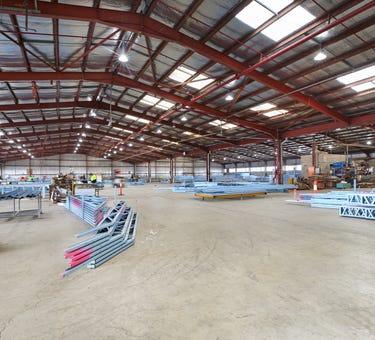 11 Production Avenue, Warragamba, NSW 2752