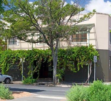 Whole Bldg, 91 Halifax Street, Adelaide, SA 5000