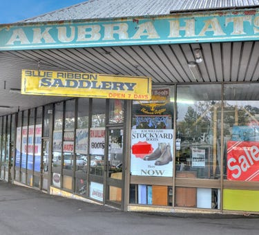 343 Great Western Hwy, St Marys, NSW 2760