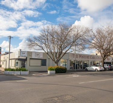 270 Angas Street, Adelaide, 270 Angas Street, Adelaide, SA 5000