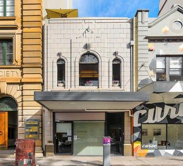 59 & 59A Hunter Street, Newcastle, NSW 2300
