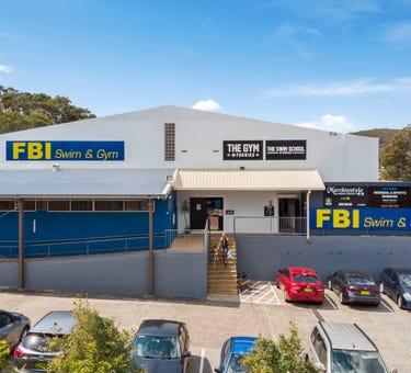 1/41A Bellevue Road, Forresters Beach, NSW 2260