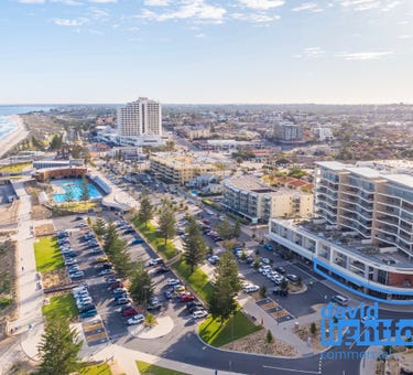 190 The Esplanade, Scarborough, WA 6019