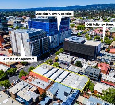 87-93 Angas Street, Adelaide, SA 5000