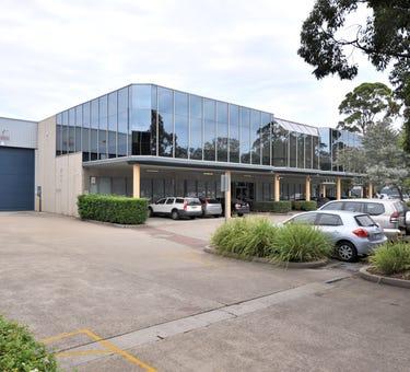 145 - 151 Arthur Street, Homebush, NSW 2140