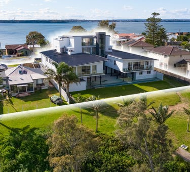 The Lakes Resort, 55 & 57-59 Main Road, Toukley, NSW 2263