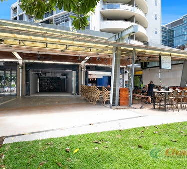17/1000 Ann Street, Fortitude Valley, Qld 4006