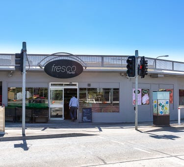 644 Sandy Bay Road, Sandy Bay, Tas 7005