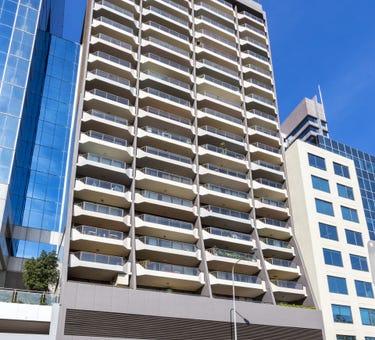 34, 110 Sussex Street, 110 Sussex Street, Sydney, NSW 2000