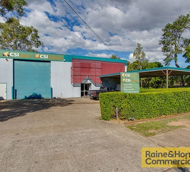 38 Walker Street, Tennyson, Qld 4105