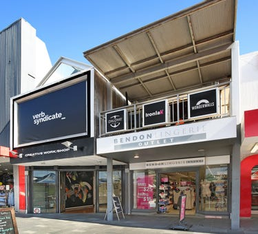 193-195 Crown Street, Wollongong, NSW 2500