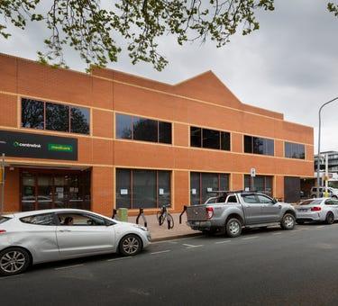 13 Lonsdale Street, Braddon, ACT 2612