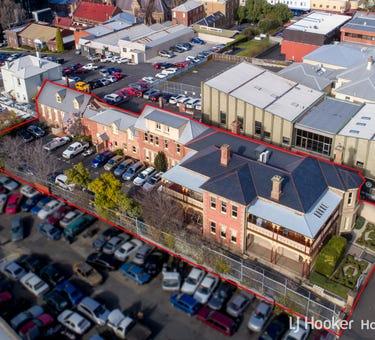 30 Patrick Street, Hobart, Tas 7000