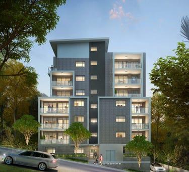 181-183 Gertrude Street, Gosford, NSW 2250