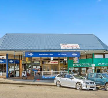 38-40 Bowra Street, Nambucca Heads, NSW 2448
