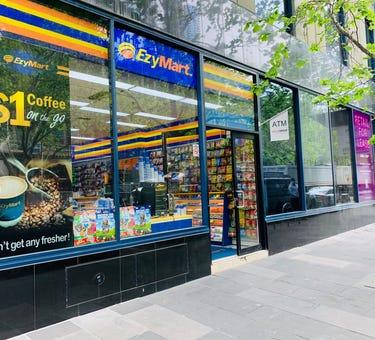 345 Queen Street, Melbourne, Vic 3000