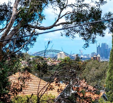 Suites 4 & 5 / 130-134 Pacific Highway, Greenwich, NSW 2065
