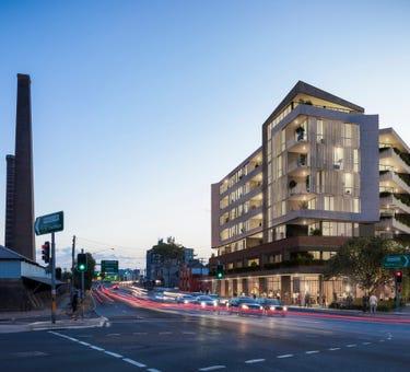 645 King Street, St Peters, NSW 2044