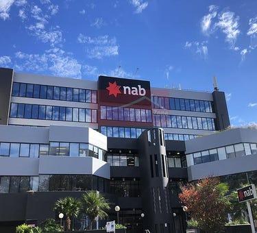 Level 2 Suite 19, 402-410 Chapel Road, Bankstown, NSW 2200
