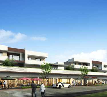 AUCTION 20th April at 10 AM  DA Approved Development Site, Lot 102 Aldgate Street (Peter Winter Park), Prospect, NSW 2148