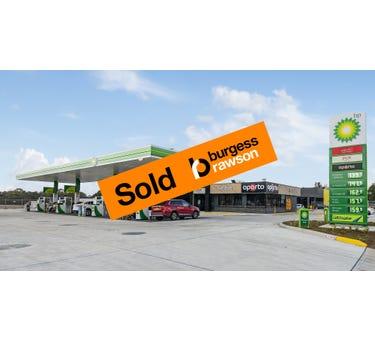 505 Cowpasture Road, Hoxton Park, NSW 2171