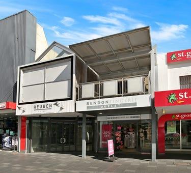 193-195 Crown Street, Wollongong, NSW 2500