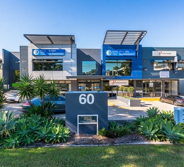 Coonan Street Medical Centre, 62-64 Coonan St, Indooroopilly, Qld 4068