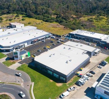 Blaxland Home Centre, Cafe, 17 Blaxland Serviceway, Campbelltown, NSW 2560