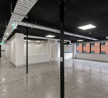 Suite 604, 46 Kippax Street, Surry Hills, NSW 2010