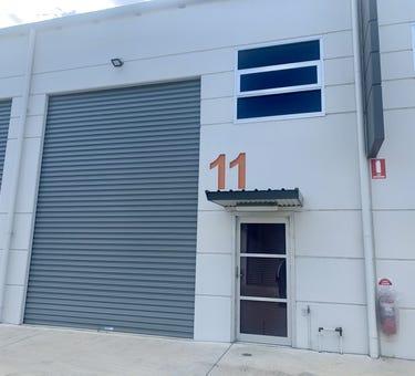 Unit 11, 14 Kam Close, Morisset, NSW 2264