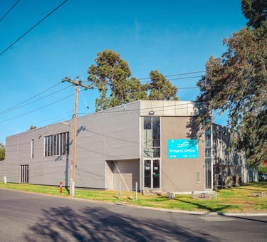 4 Cawley Road, Yarraville, Vic 3013