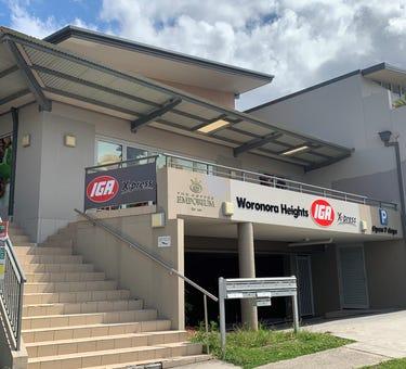 Woronora Heights Shopping Village, 67 WARRANGARREE DRIVE, Woronora Heights, NSW 2233