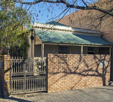 47 Wright Street, Adelaide, SA 5000