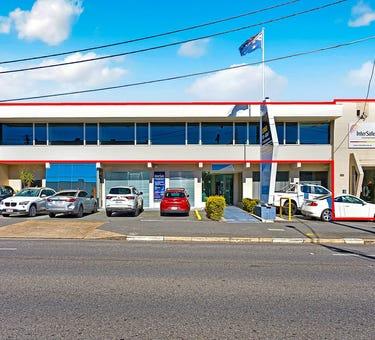 905 Stanley Street, East Brisbane, Qld 4169