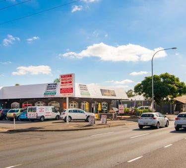518 Goodwood Road, Daw Park, SA 5041